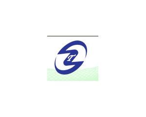 北京阅微堂科技发展有限公司