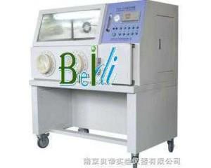 南京厌氧培养箱