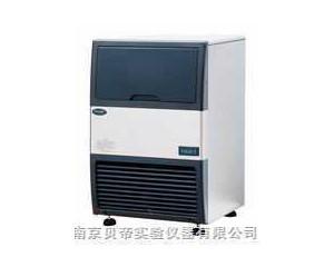 圆柱型制冰机