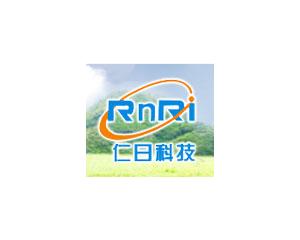 上海仁日信息科技有限公司
