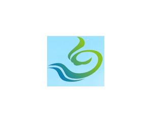 济南博纳生物技术有限公司