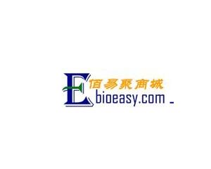 上海欧韦达商贸有限公司