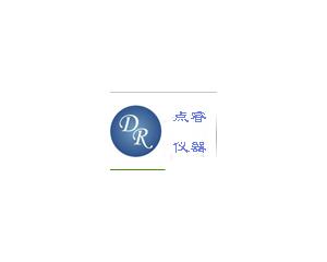 上海点睿仪器仪表有限公司