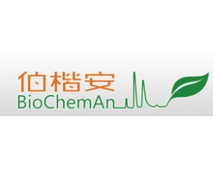 上海伯楷安生物科技有限公司