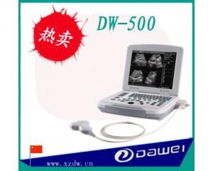 大为笔记本b超机DW-500