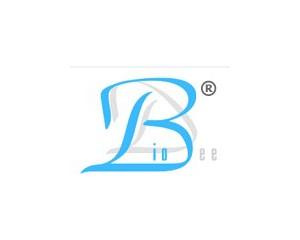 北京拜尔迪生物技术有限公司