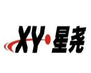 上海星尧科学仪器有限公司