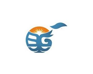 上海博光生物科技有限公司