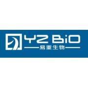 上海易重生物科技有限公司