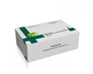 胃蛋白酶原I定量检测试剂盒(免疫层析法)
