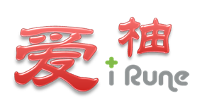 北京奥泰康医药技术开发有限公司
