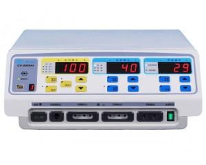 CV-2000AI LED高频电刀