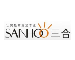 杭州三合创新科技有限公司