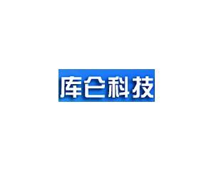 杭州库仑科技有限公司