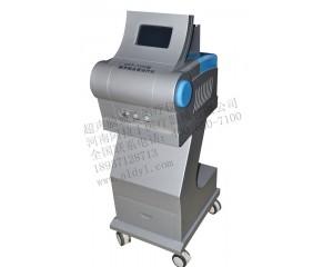 CFT-7100型(基本版)超声脑血管治疗仪