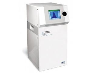 发动机废气排放颗粒物粒径谱仪