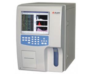 MC-6200全自动血液细胞分析仪