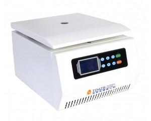 TD4ZB血型血清专用离心机