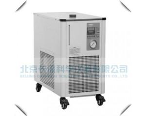 供应ykky牌LX-600配套发酵罐专用冷水机