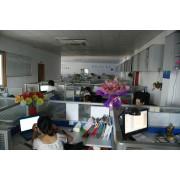上海源拓净化设备有限公司