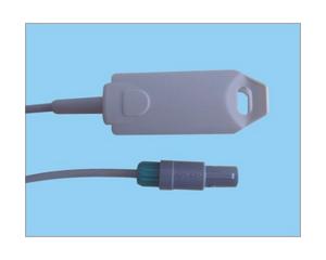 二类医疗事业电子传感器,电子连接器,连接线,等医疗耗材,OEM监护仪机器