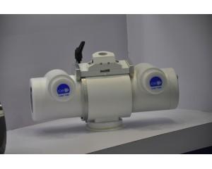 X光球管&CT球管