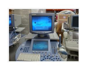 医疗设备彩超 彩超V730 核磁共振配件