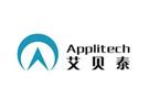 广州市艾贝泰制药设备科技有限公司