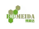 苏州工业园区博美达试剂仪器有限公司