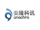武汉安隆科讯技术有限公司