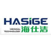 杭州海洁医疗科技有限公司