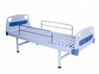 SHD-410不锈钢医用床