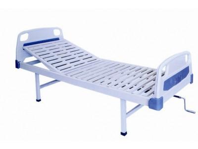 SHD-411专用多功能医用床