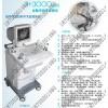 JH-3300 佳华超导可视人流系统