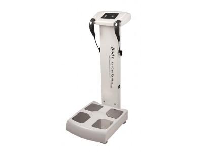 健身专用人体成份分析仪 学校专用人体成份分析仪