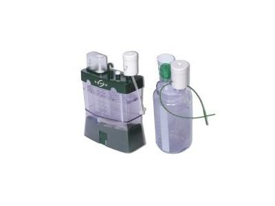 Donor®自体血回输装置