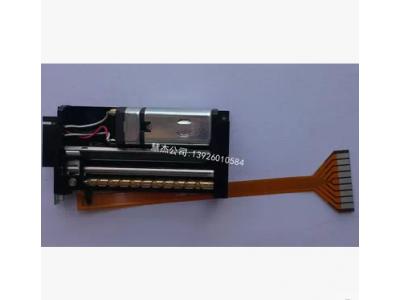 MTP201-20B-e桂林优利特100尿仪伯乐550打印机 打印头