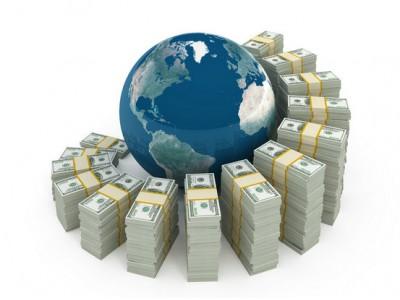 资金管理系统