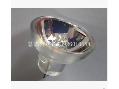 雷杜酶标仪灯泡8V20W