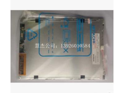 迈瑞BC3000液晶屏