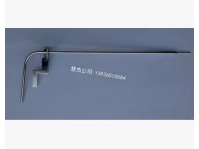 科华生化ZY330 ZY360 ZY400 ZY420 450 样本针 加样针