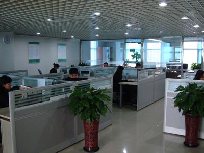 五高激光治疗仪生产中心