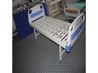 ABS床头平板床
