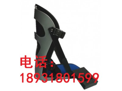 踝足矫形器