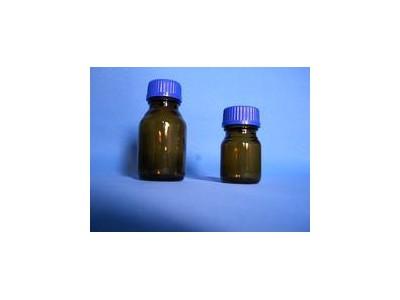 2,3-二溴苯乙酮