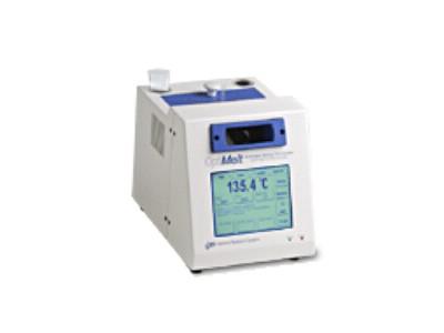 Opti-Melt MPA100 全自动熔点仪