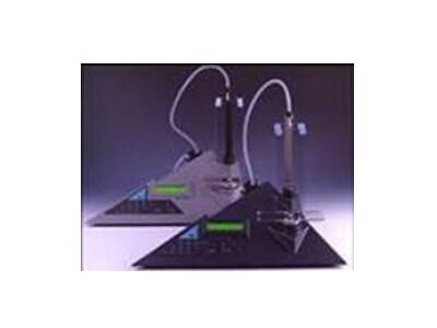 精密电子稀释器Delta Dilutor (Standard)