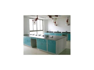 内蒙古实验室洗眼器pp水盆家具设备