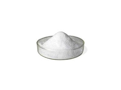 2-(4-溴甲基)苯基丙酸