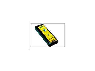 飞利浦除颤仪 除颤仪电池M3516A